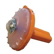 Буёк спасательный светодиодный KTR фото