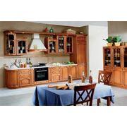 Кухня - одно из важнейших помещений в доме где мы проводим немало времени поэтому в кухне все должно быть красиво удобно и рационально. Сделать ее такой поможет выбранный стиль - от классики до модерна. Однако чем авангарднее вид кухни тем больше у н фото