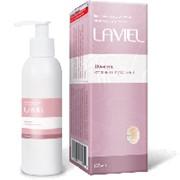 Шампунь для волос Laviel (Лавиэль) фото