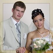 Свадебная видеосьемка фото