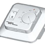 Регулятор температуры ТРЛ-02 фото