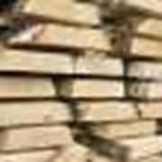 Распиловка круглого леса фото