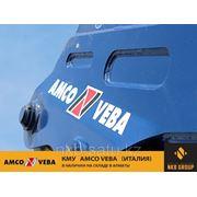 Amco Veba 807 NT/2S фото