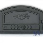 Дверца для хлебных печей SVT 422 фото