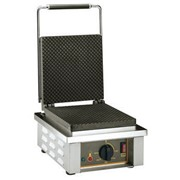 Вафельница Roller Grill Ges 40 фото
