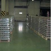 Переупаковка и предпродажная подготовка товаров,стикерение, маркировка фото