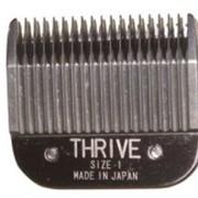 Ножи на машинки THRIVE T-1 (серия 8000) фото