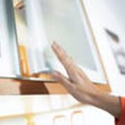 Фурнитура металлическая для мебели и домашнего хозяйства фото