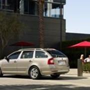 Автомобили универсалы малого и среднего класса, продажа фото