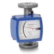 Ротаметр для жидкостей и газов H 250 / M9 фото