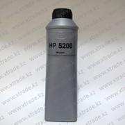 Тонер HP LJ 5200 IPM фото