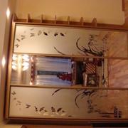 Сборка мебели, сборщик мебели Киев и область фото