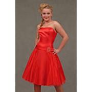 Платье выпускное Любаша фото
