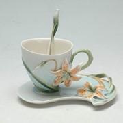 Кофейные чашки фото