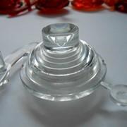 Мелкосерийное литье пластмас фото
