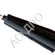 Распылитель ОУ-25 М22*1,5/длина 3,2м фото