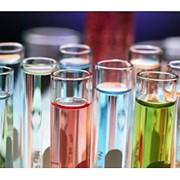 Реактив химический аммоний хромовокислый фото