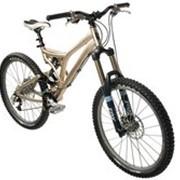 Велосипед Norco Six SE фото