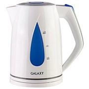Galaxy GL0201 фото