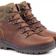 ECCO ботинки модель ZM3339 фото
