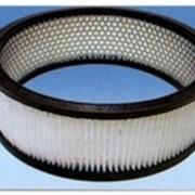 Фильтр картриджный к пылесосу IDRO Lava 6260 фото