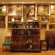 Антиквариат , искусство , сувениры ,выставки. фото