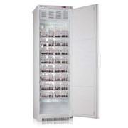Холодильник для хранения крови ХК-400 POZIS фото