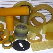 Высокой износостойкости, возможна ручная заливка (ВИЛАД-52) фото