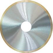 Отрезной диск 115х1х22мм 18525319 фото