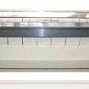 Каландр гладильный ЛК-1840 фото
