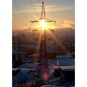 Пуско-наладочные работы на объектах энергетики фото