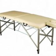 Столы массажные складные Панда -1, Панда полная, Панда-2, Матрикс, Симплекс фото