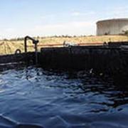 Утилизация нефтешламов фото
