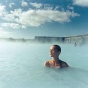 Услуги термальных курортов фото
