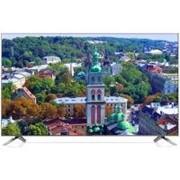 Телевизор LG 55LB720V фото