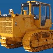 Трактор Т10 (Базовая модель) фото