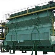 Реконструкция зерноочистительных агрегатов фото