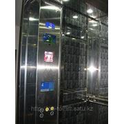 Лифты, подъемники для инвалидов из Турции CEO ASANSOR фото
