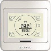 Терморегулятор электронный сенсорный Eastec E91.716 фото