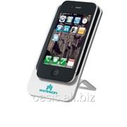 Подставка для мобильного телефона Appolo фото