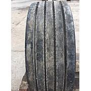 385/65r22,5 Dunlop sp244 грузовые шины бу фото