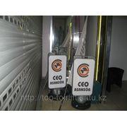 Лифты и эскалаторы CEO ASANSOR, FUJI Yida , GLIFT Glokal., Moda Lift., OTIS. фото