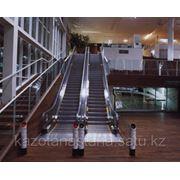 Эскалаторы Hyundai фото
