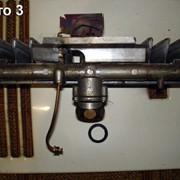 Очистка труб теплообменников фото