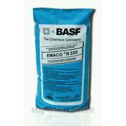 Штукатурка цементная BASF EMACO R335