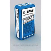 Штукатурка цементная BASF USTA SLAU