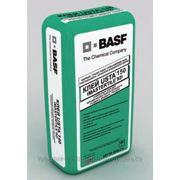 Клей для кладки газоблоков BASF USTA 150