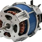 Электрические двигатели серии АО 4.0 KW фото