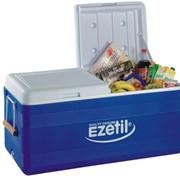 Термобокс Ezetil XXL 150 фото