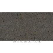Искусственный камень Corian Lava Rock фото